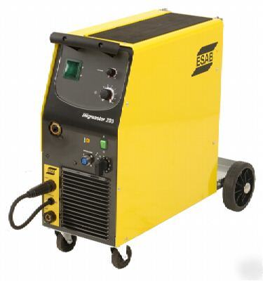 Esab Parts http://rocklandint.com/welding-machines-info/esab-mig-welder-parts/