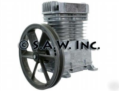 D22629 replacement pump for devilbiss, pcable, dewalt.