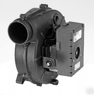 Fasco Inducer Motor A190 Fits Trane 7000 5838 7000 5833