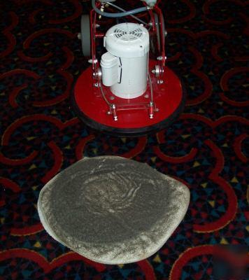 pin carpet cleaner spray on pinterest