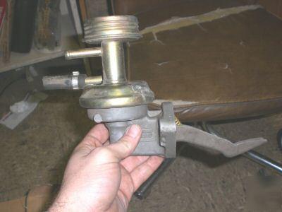Boiler Repair: Diy Boiler Repair Legal