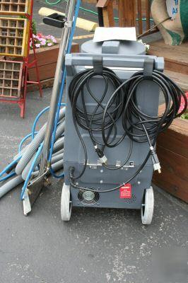 Ninja Portable Extractor Century 400 411 221hmo