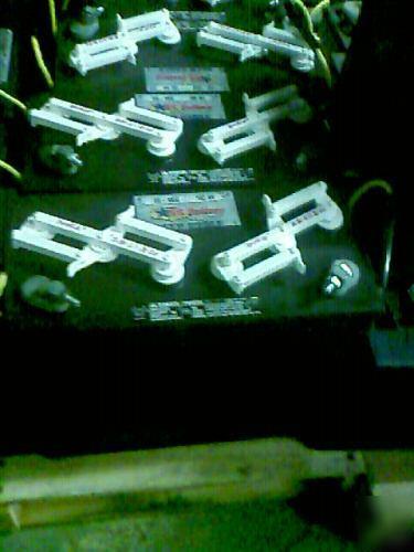 burnisher windsor lightning battery burnisher 20 inch