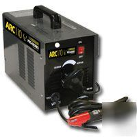 Buffalo tools 110 amp arc welder